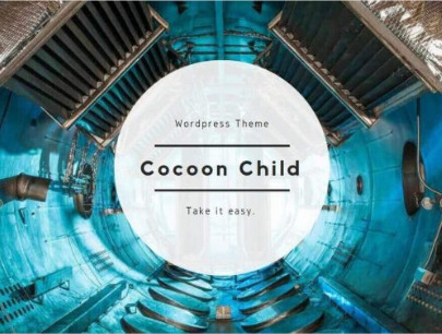 cocoonchild